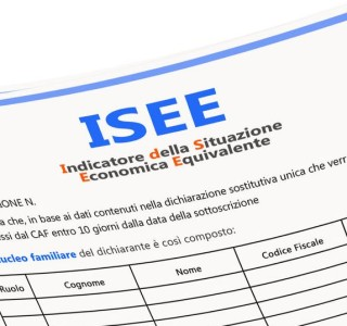 34526564 - business isee forms index for tax