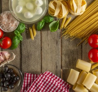 agroalimentare-made-in-italy