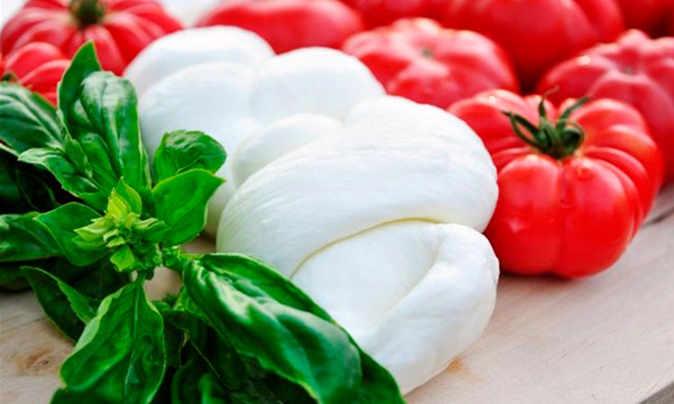 export-agroalimentare